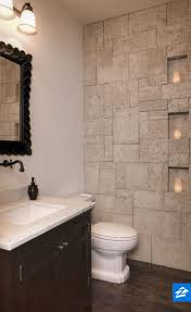 Small Picture 322 best Beautiful Bathrooms images on Pinterest Bathroom ideas