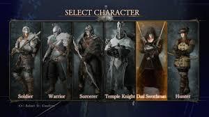 dark souls 2 desktop wallpaper