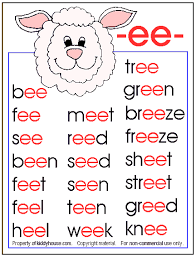Kindergarten level 1 reading activities: First Grade Reading Worksheets Reading Faster Is Easy Kindergarten Reading Worksheets Kindergarten Reading Phonics Reading