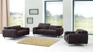 cheap designer furniture nyc discount modern stores cool chicago