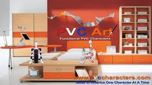 kids design juvenile bedroom furniture goodly boys. pvc characters functional kids room pictures of kitchen islands fireplaces stone virtual house home decor design juvenile bedroom furniture goodly boys o