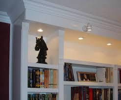 book shelf lighting. Bookshelf Lighting. Under Counter Lighting Flickeringherpowerhustle Com M Book Shelf F