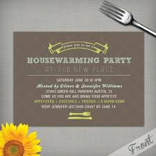 Appetizer party invitation wording gallery party invitations ideas 6  gorgeous funny housewarming party invitation wording srilaktv