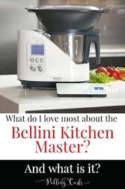 bellini kitchen master ever wish you have to stand over your stove the bellini kitchen master bellini kitchen master