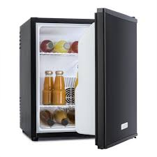mini bar refrigerator. Minibar Fridge With Mini Bar Refrigerator