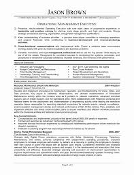 Supply Chain Resume 100 Awesome Supply Chain Resume Format Resume Sample Template And 26