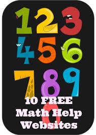 top best math help websites ideas math hacks 10 math help websites plus one sophisticated high quality graphics