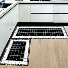 round kitchen rug kitchen rug round kitchen rugs target kitchen mats and rugs kitchen rug round kitchen rug target