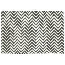 gray chevron rug design ideas gray chevron rug fresh grey chevron rug gray and white chevron gray chevron rug