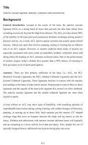 review pdf article yousafzai