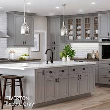 Small Picture Prefab Kitchen Cabinets HBE Kitchen
