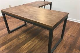 plan rustic office furniture. Rustic Office Chair Photos The Rowan Fice Desk Industrial Furniture Photo Plan B