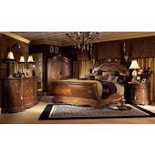 Michael Amini Furniture AICO Furniture