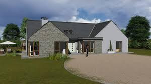 irish cottage house plans houseplans irish house plans mod052 design books bungalows ts066