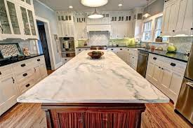full size of what color granite countertops with light maple cabinets oak kitchen marble concepts lighting