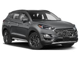 See all the available features of the 2021 hyundai tucson se and start creating the perfect 2021 tucson se for you at hyundaiusa.com. New 2021 Hyundai Tucson Ultimate 4d Sport Utility In Monroeville H210260 1 Cochran