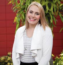alexandra farnsworth has joined the delray beach downtown alexandra farnsworth has joined the delray beach downtown development authority as program coordinator and lauren lyall has joined as operations
