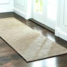 14 runner rug runner rug modern outdoor rugs foot hallway 4 x runner rugs 14 feet