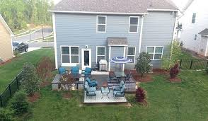 raised concrete deck concrete deck new patio and deck raised concrete deck ideas raised concrete deck raised concrete deck