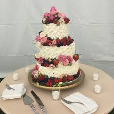 Custom Cake Flavors Fillings Icing Combinations Cake Elizabeth