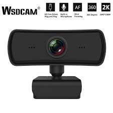 Amazing prodcuts with exclusive discounts ... - wsdcam Official Store