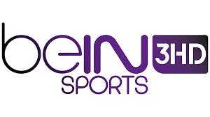 Bein Sport HD 3 arabia live streaming بي ان سبورت عربية HD3 بث مباشر