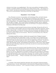 main report information and communication technology and  page 29