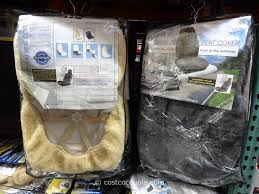 eurow sheepskin seat cover costco 4