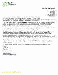 10 Cover Letter For Civil Engineer Resume Samples