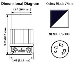 similiar diagrams for nema l6 30r keywords nema l6 30r plug wiring diagram get image about wiring diagram