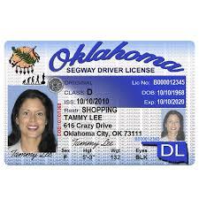 Best License Segway Tour Segwaymaui Original Driver's