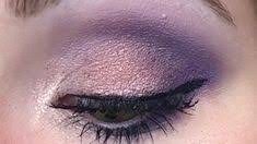<b>Urban Decay Polyester Bride</b> and Maui Wowie   Makeup <3   Urban ...