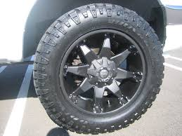 5x135 Bolt Pattern Inspiration Finally MOUNTED 48x48s And DURA TRACSSee Album F48online Forums