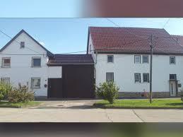 Garten Erfurt Kaufen Gesucht