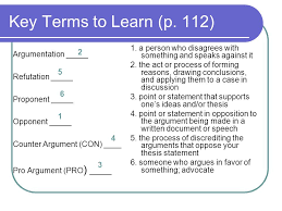 here s the philosophy essay vox found too upsetting to publish argumentative essay examples counter argument