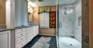 Home Remodeling Northern Virginia Set Best Design