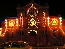 Diwali Light Decoration Designs FileUnited Kingdom Leicester Belgrave Rd Diwali Lights 100jpg 73