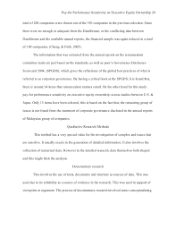 essay checker service grammar
