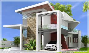 modern design home. Modern Office Building Design Home. Front Balcony Ideas Waplag Architecture House Impressive Driveway Porch Home
