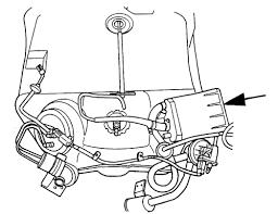 repair guides emission controls evaporative emission controls 2004 chrysler sebring fuse box at 2004 Chrysler Sebring Fuse Box