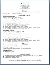 Make A Resume Online Free Wonderful Make Free Resume Online Unique Templates For Of That Are Actually