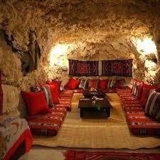 arabic living room furniture. Arabic Living Room Furniture Photo 9 Of Style Interiors T