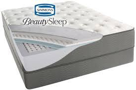 simmons beautyrest classic. Full Size Mattress Where To Buy Beautyrest Classic Simmons Store