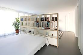 Tolle Raumteiler Ideen Schlafzimmer Cabinet Im Außergewöhnlich ...