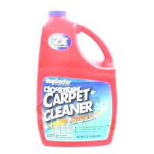 home depot carpet extractor home depot rug doctor rug shampoo home depot al steam cleaner