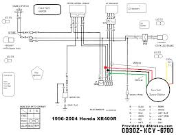 ex headlight wiring diagram wiring diagram and hernes honda 400ex wiring diagram image about 1972 honda trail 70