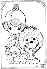 coloring pages mountain lion coloring page face pages of a for kids easy color lamb