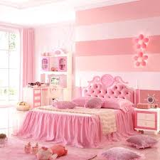 cute bedroom ideas pictures cute bedroom ideas cute bedroom ideas for 13 year olds