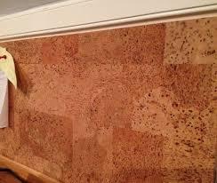 Decorative Tiles To Hang Bamboo Flooring Home Decor Contemporary Artwork Decorative Cork 48