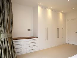Modern Fitted Bedrooms 17 Best Ideas About Modern Fitted Wardrobes On Pinterest Fitted